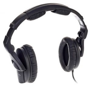 Casque Dj Sennheiser-HD-280-Pro-New-Facelift