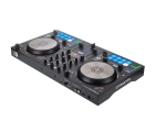 Le Native Instruments Traktor S2 MK3